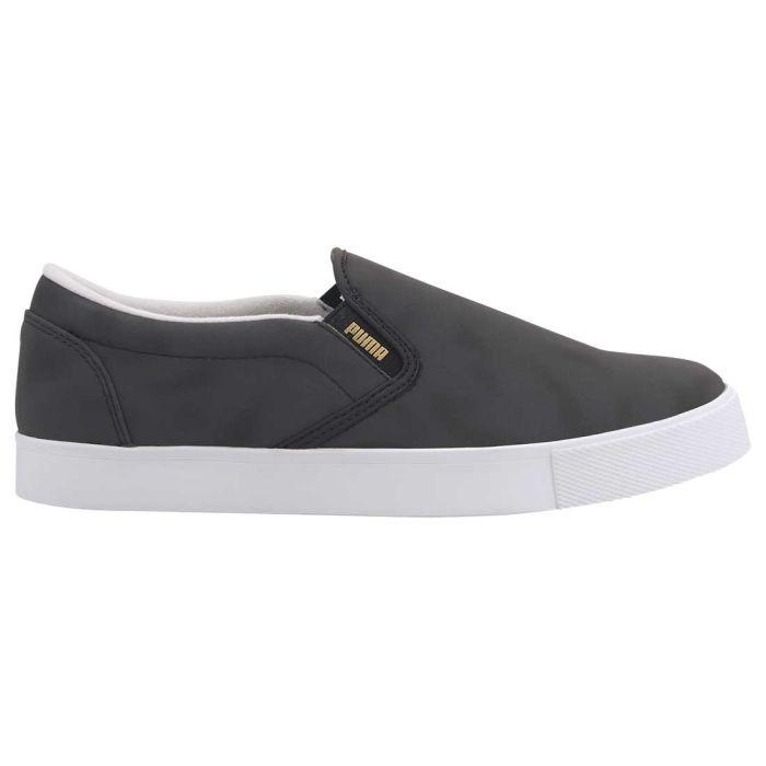 Puma Women's Tustin Golf Shoes Black