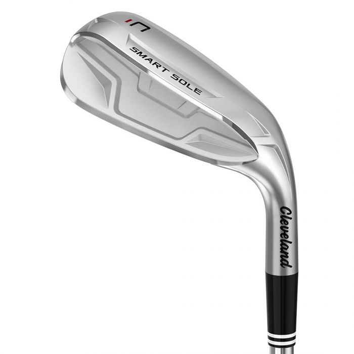Cleveland Smart Sole 4 C Wedge