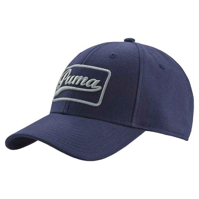 Puma Greenskeeper Adjustable Cap