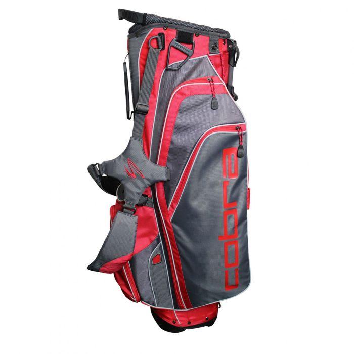 Cobra X Lite Stand Bag