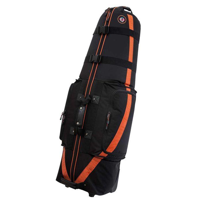 Golf Travel Bags Medallion 6.0 Travel Bag