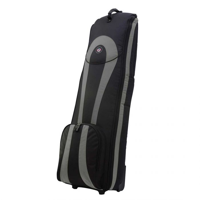 Golf Travel Bags Roadster 5.0 Travel Bag