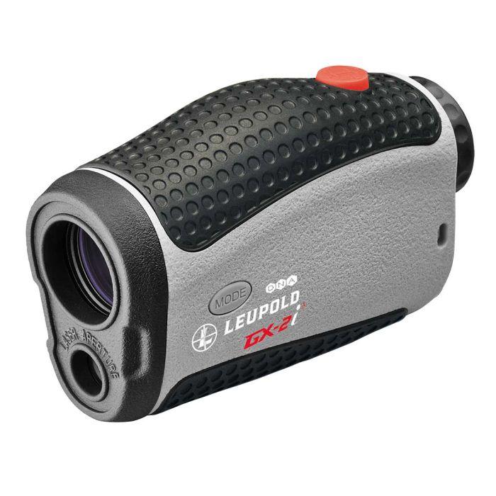 Leupold GX 2i³ Rangefinder