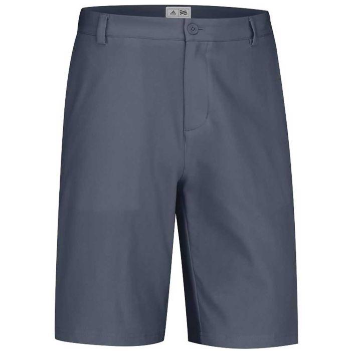 Adidas Heathered Short