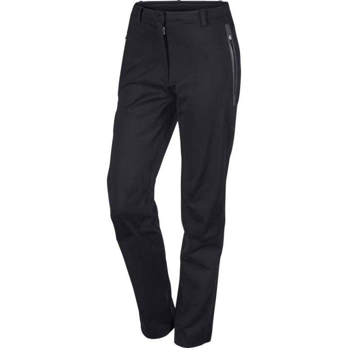 Nike Women's Hyper Pant