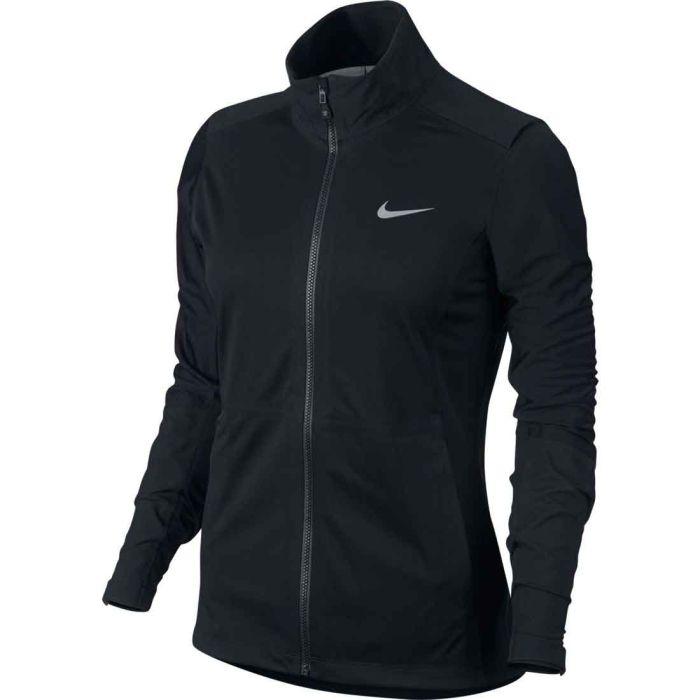 Nike Women's Hyperadapt 2.0 Jacket