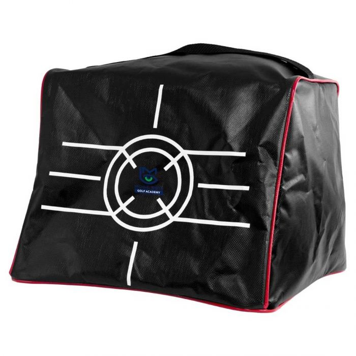 Golf Gifts & Gallery Impact Trainer Bag