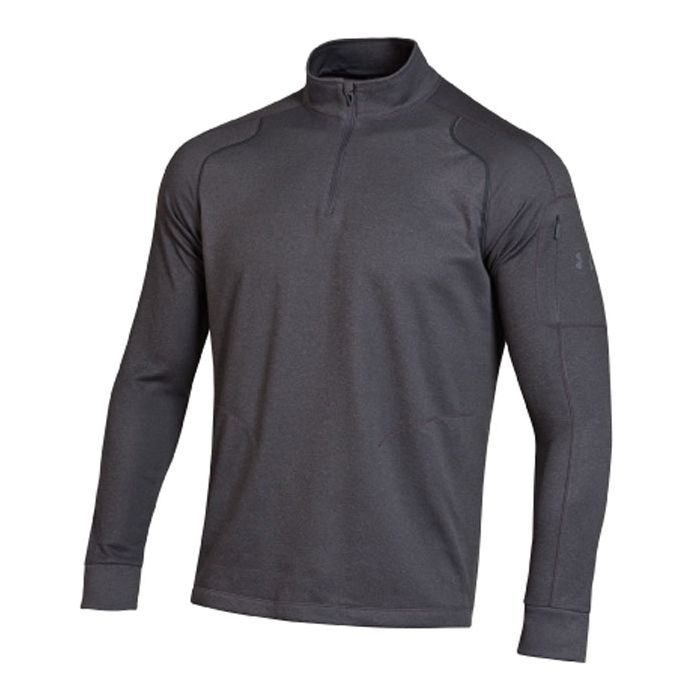 Under Armour Instinct Infrared 1/4-Zip Pullover