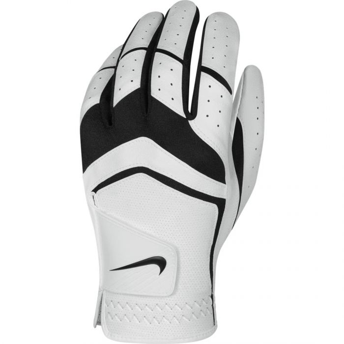 Nike Juniors Dura Feel VIII Glove
