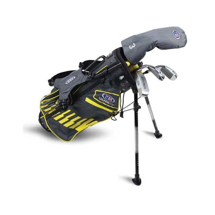 US Kids Golf Boys' UL42 Ultralight Complete Set