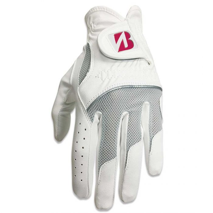 Bridgestone Lady Golf Glove