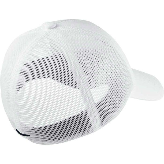 Nike Legacy91 Tour Mesh Hat