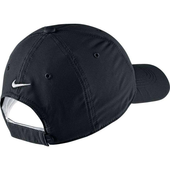 Nike 2017 Legacy91 Tech Hat