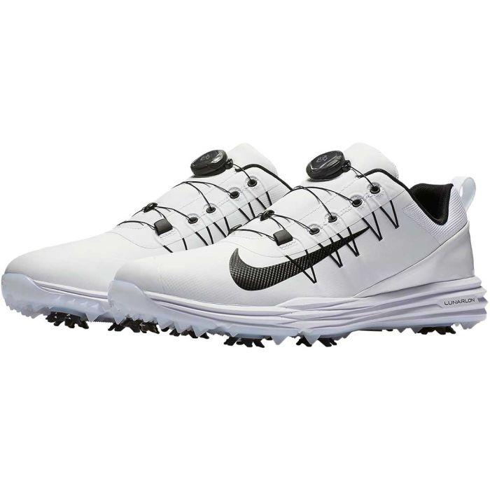 Buy Nike Lunar Command 2 Boa Golf Shoes
