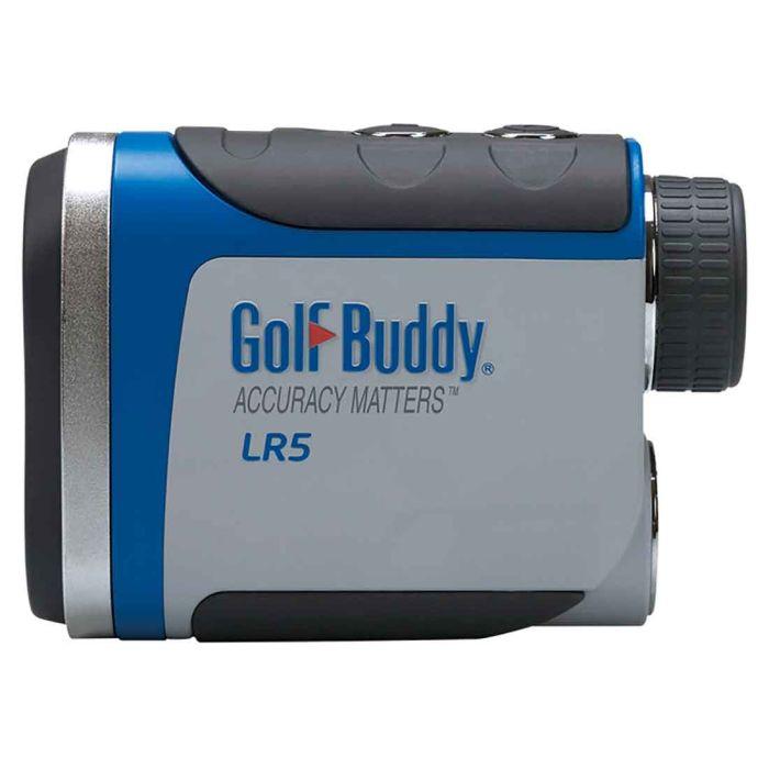 GolfBuddy LR5 Rangefinder