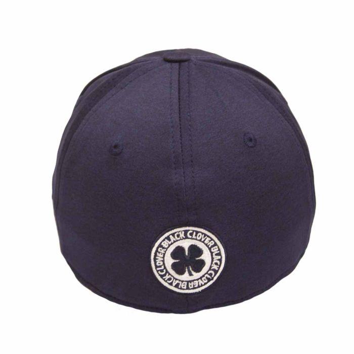 Black Clover Lucky Heather Hat