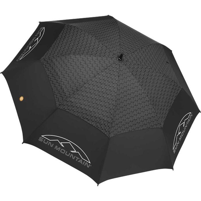 Sun Mountain Manual Umbrella