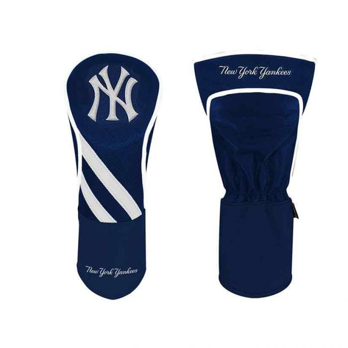 McArthur Sports MLB Driver Headcover