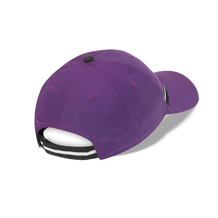 TaylorMade Ribbon Hat