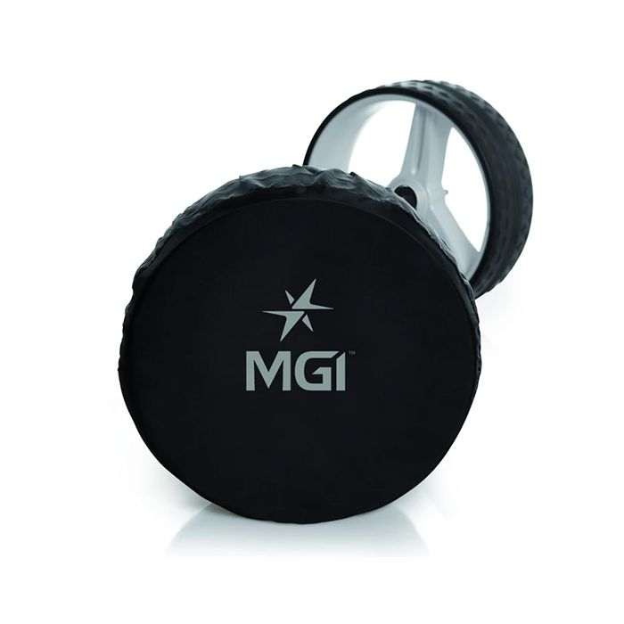 MGI Zip Cart Wheel Covers