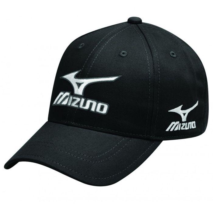 Mizuno Tour Cap