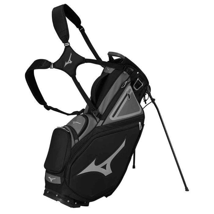 Mizuno 2020 Pro 14-Way Stand Bag