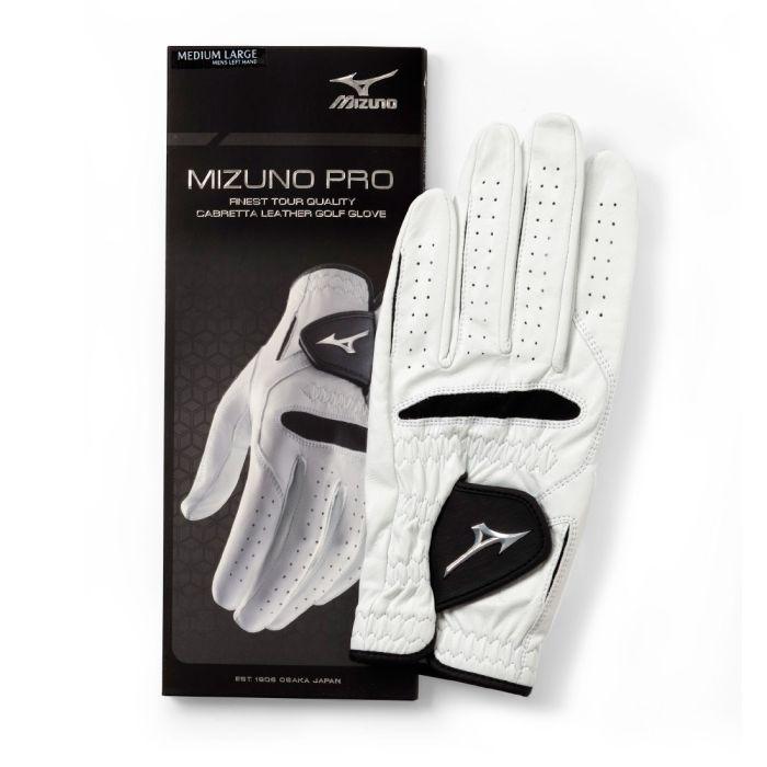 Mizuno 2016 Pro Golf Glove