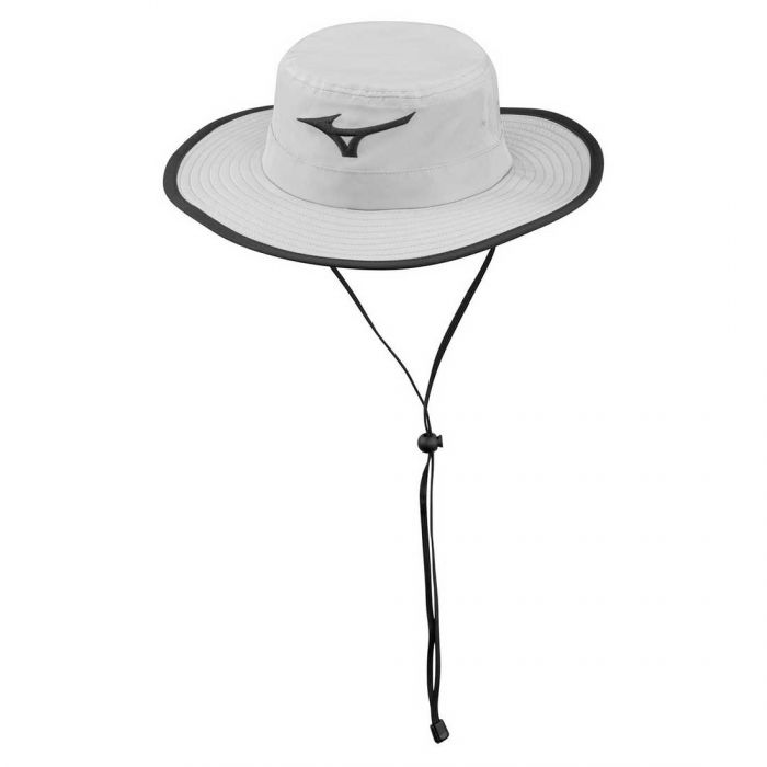 Mizuno Tour Sun Hat