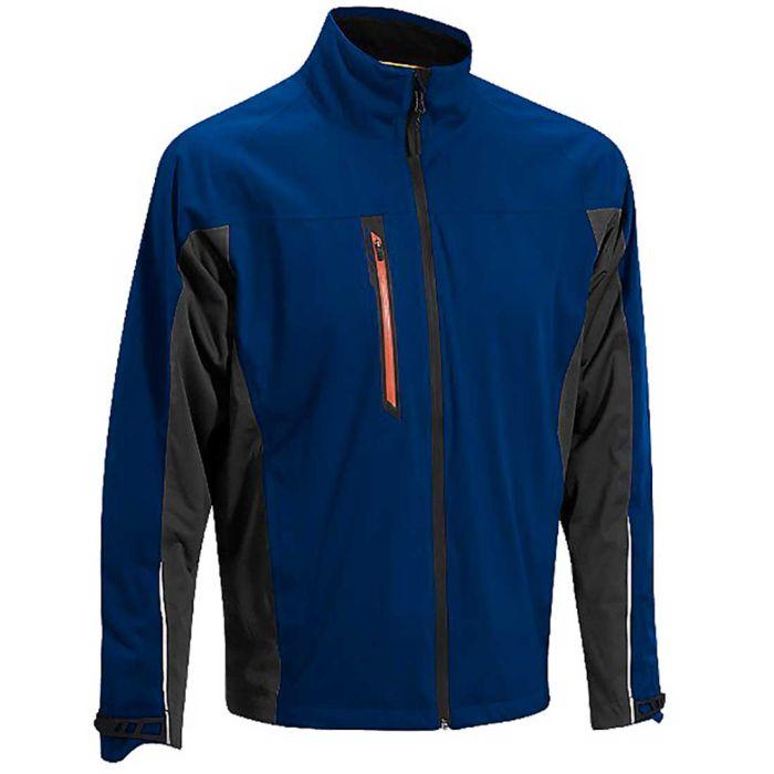 Mizuno Flex Rain Jacket