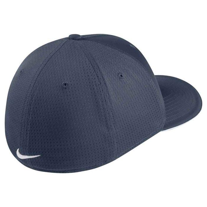 Nike Classic99 Mesh Hat
