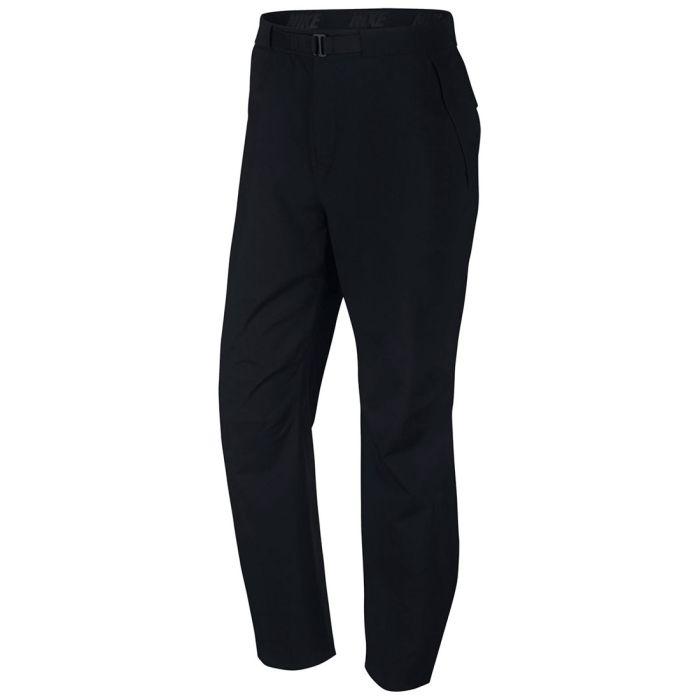 Nike 2019 HyperShield Pants