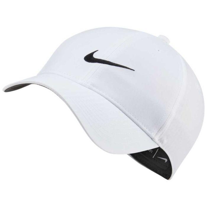 Nike Legacy91 Tech Hat
