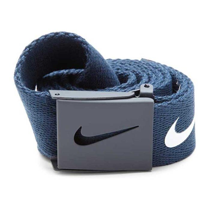 Nike 2020 Tech Essentials Web Belt