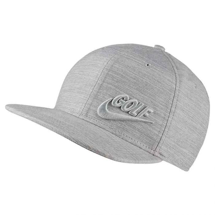 Nike AeroBill Pro Novelty Hat