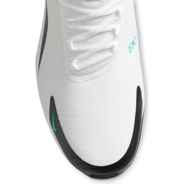 Buy Nike Air Max 270 G Golf Shoes White Dusty Cactus Golf Discount