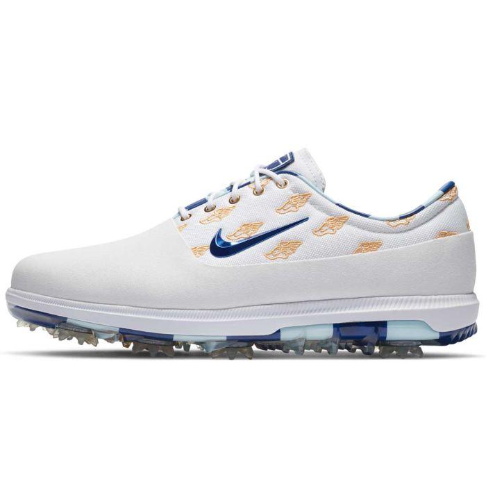 Nike Air Zoom Victory Tour U.S. Open LTD Golf Shoes