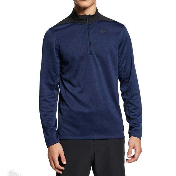 Buy Nike Dri-FIT Core Pullover | Golf