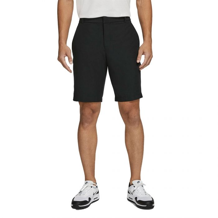 Nike Dri-FIT Hybrid Shorts