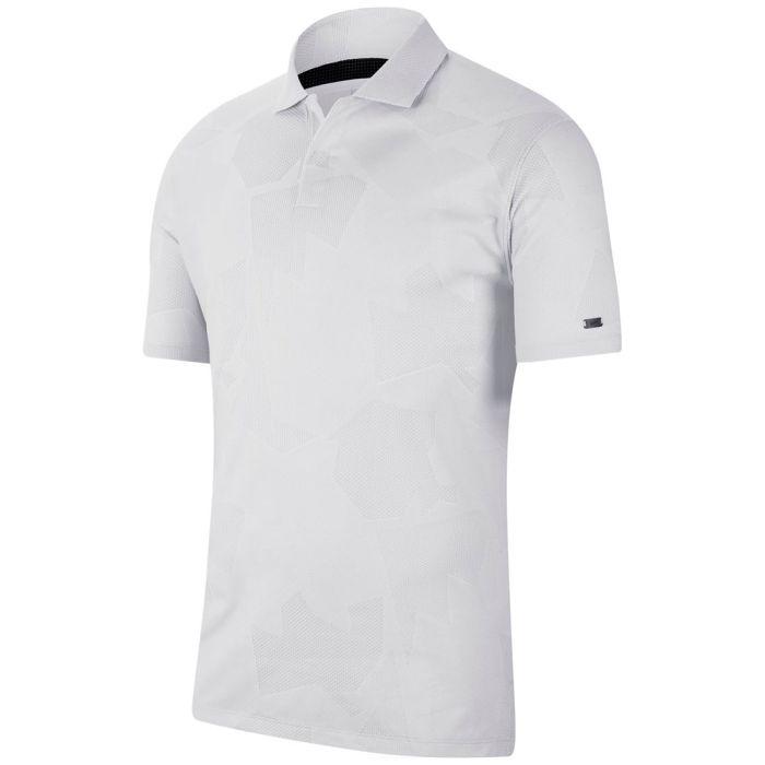 Buy Nike Dri-FIT TW Camo Polo | Golf
