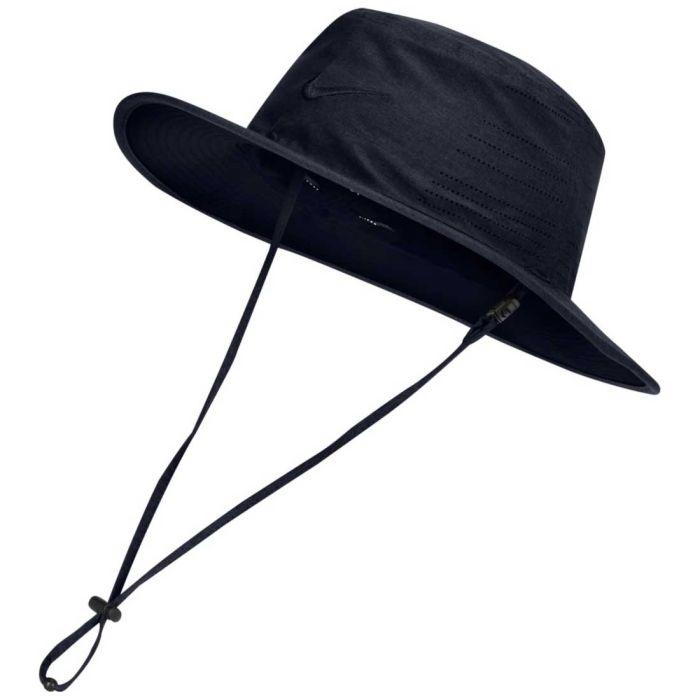 Nike Dri-FIT UV Bucket Hat