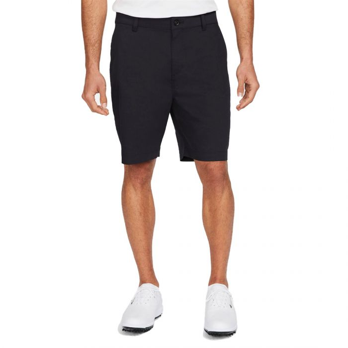 Nike Dri-FIT UV Chino 9-Inch Shorts