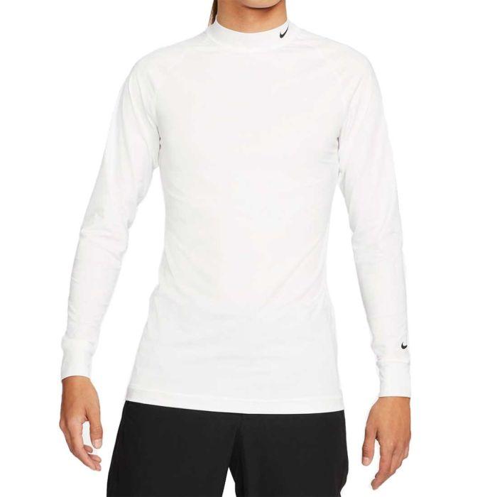 Nike Dri-FIT UV Vapor Longsleeve