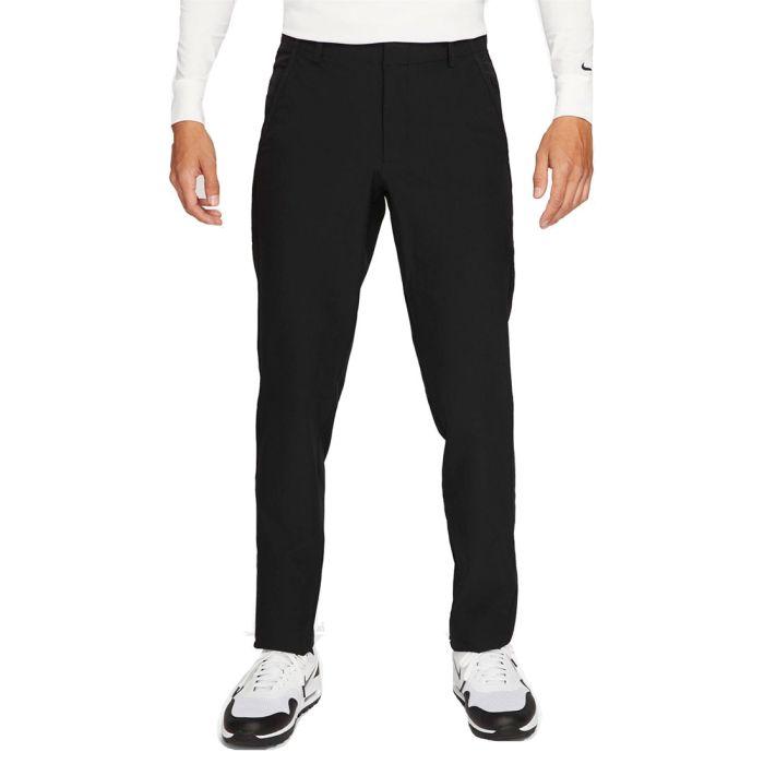 Nike Dri-FIT Vapor Slim Pants
