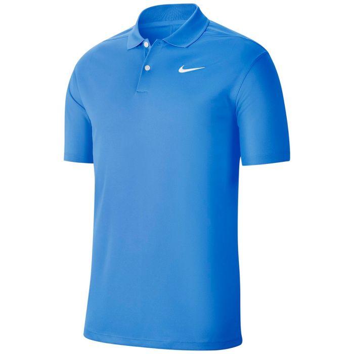 Nike Dri-FIT Victory Polo
