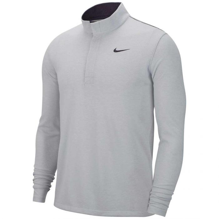 Nike Dri-FIT Victory Pullover