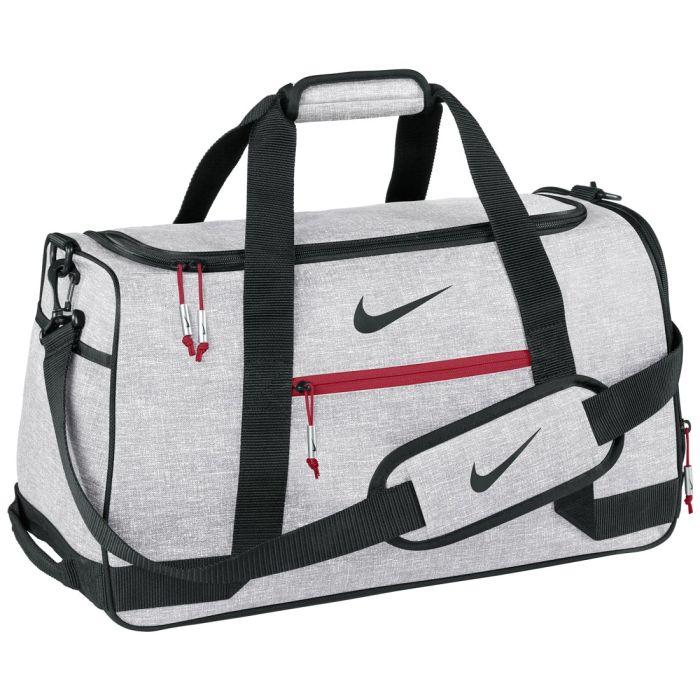 Nike Sport Duffel Bag III