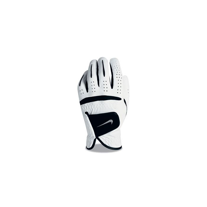 Nike Dura Feel Glove