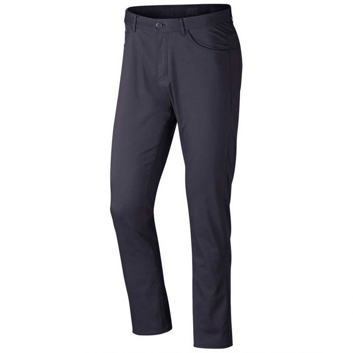 Nike Flex 5-Pocket Pants