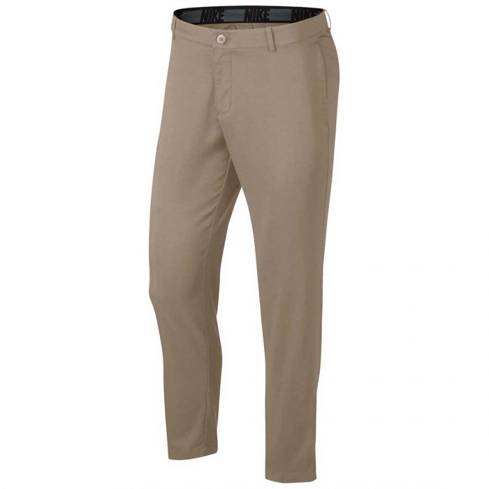 assistere cliente bacino  Buy Nike Flex Core Pants | Golf Discount