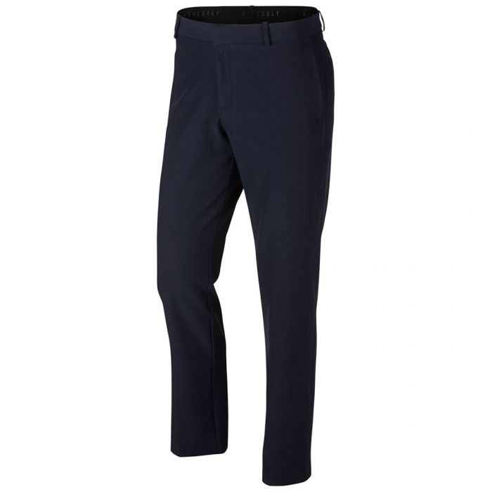 Nike Flex Hybrid Pants